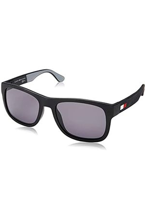 Tommy Hilfiger Men's Th 1556/S Sunglasses