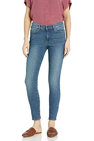 Goodthreads Mid-rise Skinny Jeans Capitol Hill