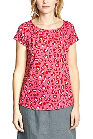 Street one Women's 341426 Felia Blouse