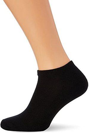 Springfield 652245, Men's Socks, (black_39)