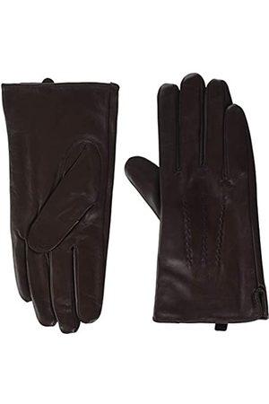 SNUGRUGS Men's Premium Soft Leather Glove