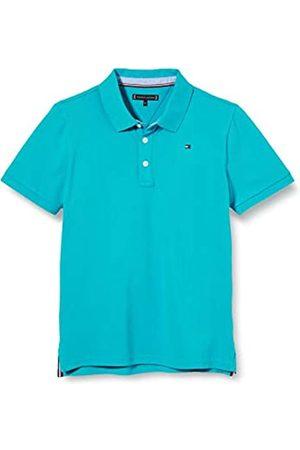 Tommy Hilfiger Boy's Essential Tommy REG Polo S/S Shirt