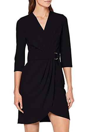 Morgan Women's 192-revena.p Dress
