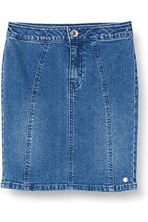 ESPRIT KIDS Girl's Rq2701501 Skirt
