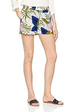 Only Women's Onlnova Shorts WVN
