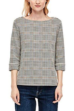 s.Oliver Women's 14.909.41.5387 Sweatshirt