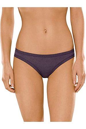 Schiesser Women's Personal Fit Mini Base Layer