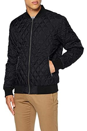 find. AMZ181 Jacket