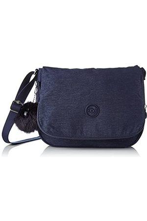 Kipling Earthbeat M, Women's Cross-Body Bag