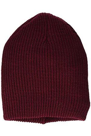 Mavi Men's Beanie Hat