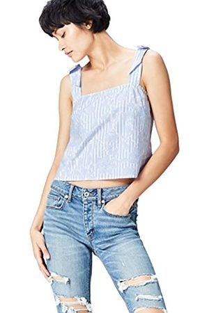 FIND 24804 womens tops