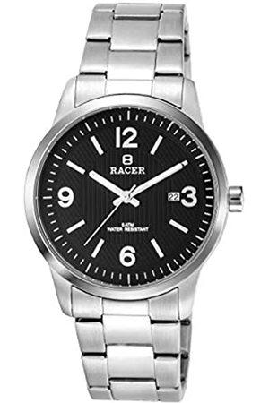 Racer Mens Watch - CM240