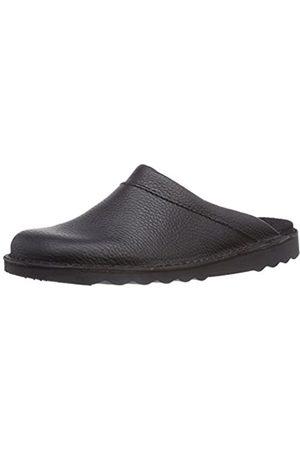 Gevavi Men's 2165 Herren Pantoffeln Unlined Slippers Size: 12