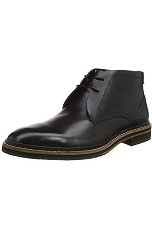 Ted Baker London Ted Baker Men's CRINT Classic Boots