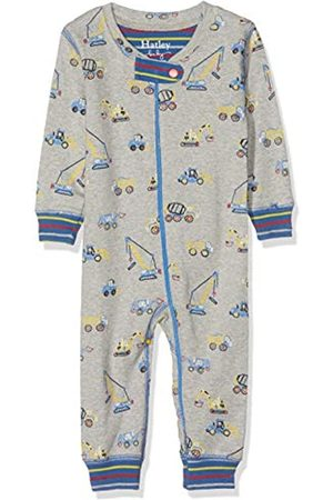 Hatley Baby Boys' Organic Cotton Sleepsuit