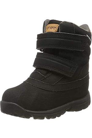 Kavat Unisex Kids' Frånö Wp Snow Boots, ( 911)