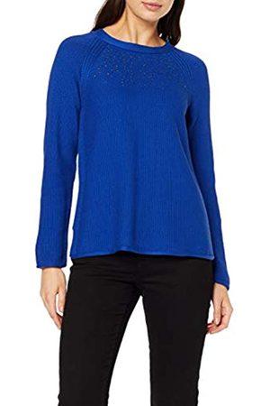 Betty Barclay Women's 3816/2944 Sweater