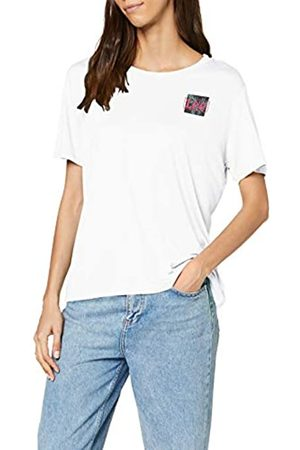 Lee Women's Relaxed Fit Tee T-Shirt