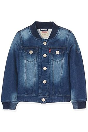 Levi's Kids Girl's Jacket Blazer