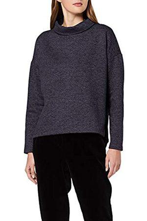 Opus Women's Ghanie Sweatshirt
