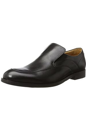 Clarks Men's Corfield Step Loafers