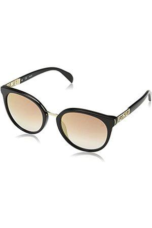 TOUS Women'S Sto997 Sto997 Sunglasses Shiny