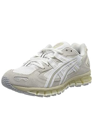 ASICS Women's Gel-Kayano 5 360 Running Shoe