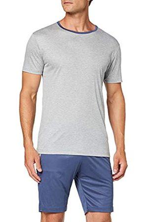 Calida Men's I Love Nature Pyjama Sets