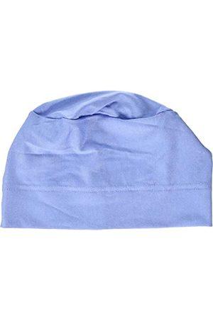 Trigema Boy's 342006 Hat