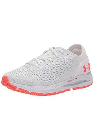 Under Armour Women's HOVR Sonic 3 Running Shoes, ( / /Beta (100) 100)