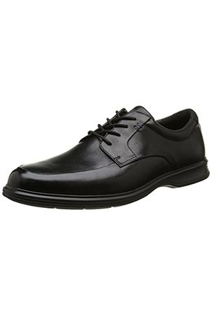 Rockport Men's Dressports 2 Lite Apron Toe Oxfords, ( Leather)