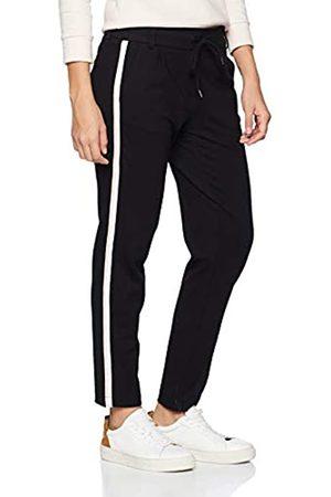 CECIL Women's 371979 Trouser