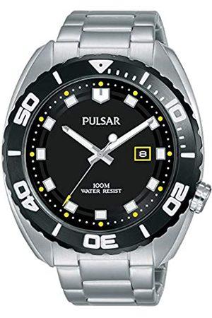 Pulsar Analogue Quartz PG8283X1