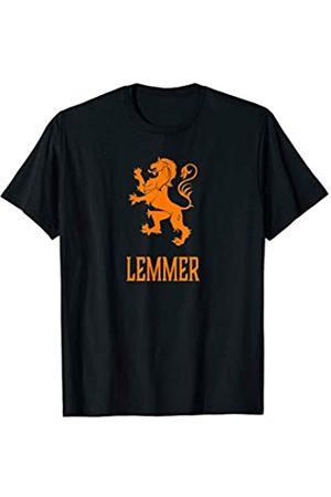 Ann Arbor Lemmer