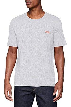 BOSS Men's Mix&Match T-Shirt R