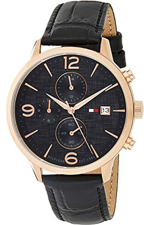 Tommy Hilfiger Mens Watch 1710358