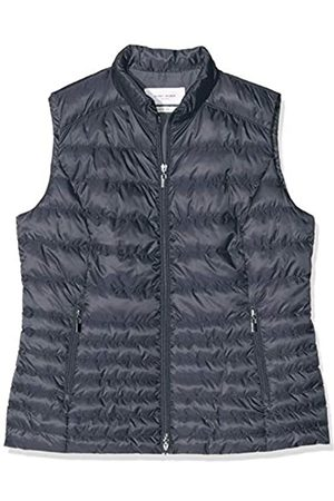 Gerry Weber Women's 94096-31122 Vest