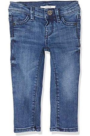 Noppies Boy's B Jeans Slim Nesles