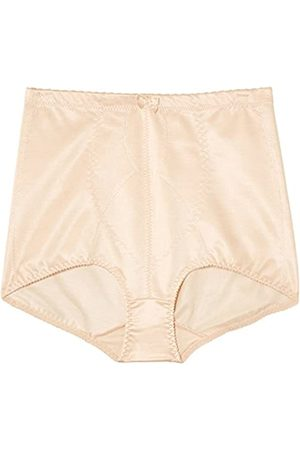 NATURANA Women's Panty Girdle Shaping Control Knickers