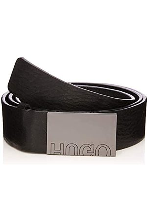 HUGO BOSS Men's Gand-v_sz35 Belt