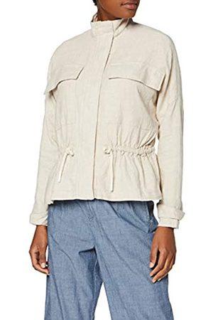 Pepe Jeans Women's Elizabeth Pl401677 Jacket