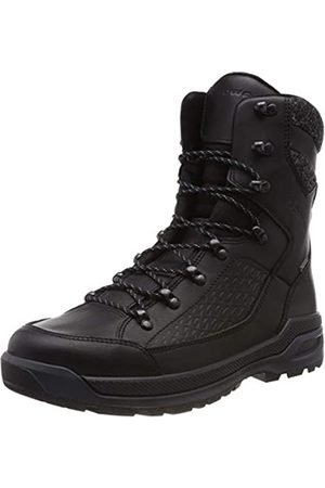 Lowa Men's Renegade EVO ICE GTX High Rise Hiking Boots