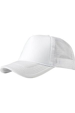 MSTRDS Baseball Cap Trucker high Profile