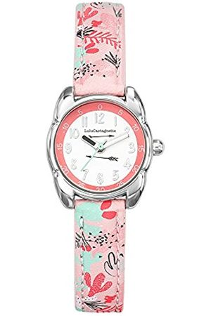 Lulu Castagnette Girl's Watch - 38829
