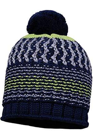 maximo Boys' mit Pompon Hat