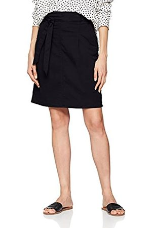 BOSS Women's Bichina1-d Not Applicable Skirt