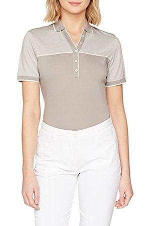 Brax Women's PHILINE 68-3997 Polo Shirt