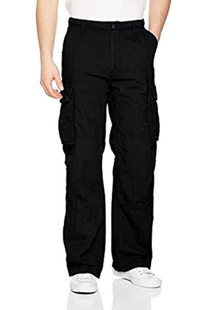 Brandit Men's Broad Peak Vintage Trousers