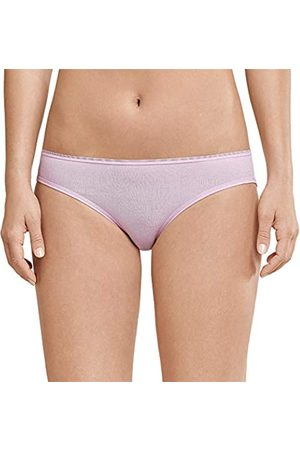 Schiesser Women's Personal Fit Rippe Tai Hipster