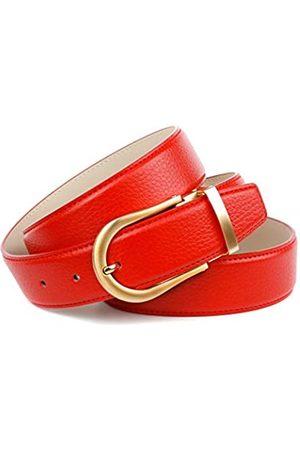 Anthoni Crown Women's 4fgt60 Belt